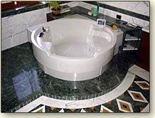 Panetti Marmi srl - Lavorazione marmo e granito, prodotti in marmo per ...