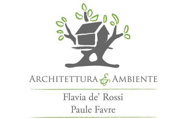 Flavia de' Rossi e Paule Favre