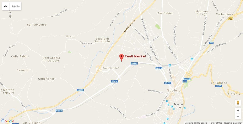 panetti_marmi_gmap